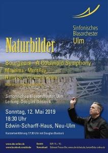 Naturbilder - Mai 2019